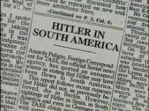 2newspaper