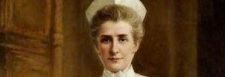 The Contrived Execution of Edith Cavell