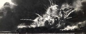 Pearl Harbor was not a 'Surprise Attack'